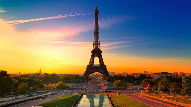 Tour-Eiffel