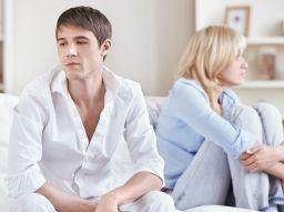 5-anzeichen-dass-ihr-partner-sie-nicht-mehr-liebt