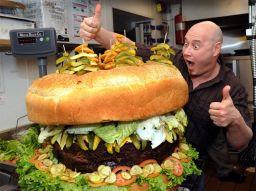 5-kalorienreiche-lebensmittel-die-man-vermeiden-sollte-wenn-man-abnehmen-mchte-hier-die-lebensmittel-die-dick-machen